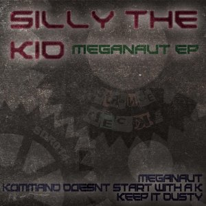 Silly The Kid 歌手頭像