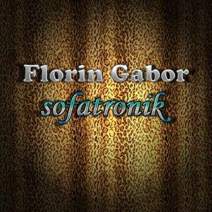 Florin Gabor 歌手頭像