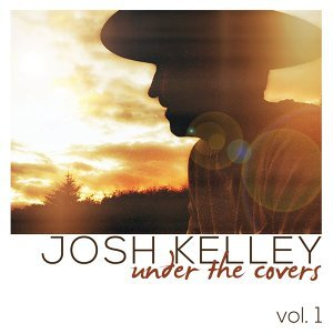Josh Kelley Artist photo