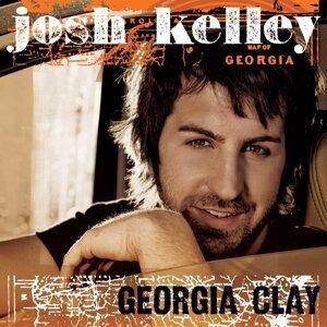 Josh Kelley 歌手頭像
