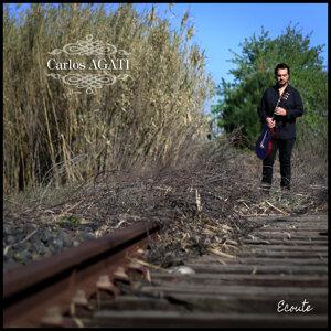 Carlos Agati 歌手頭像