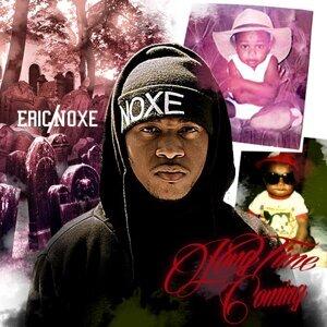 Eric Noxe 歌手頭像