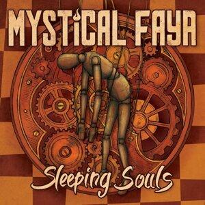 Mystical Faya 歌手頭像