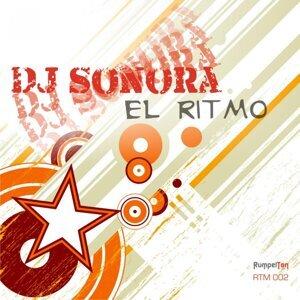 Dj Sonora 歌手頭像