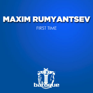 Maxim Rumyantsev 歌手頭像