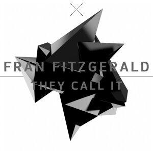 Fran Fitzgerald 歌手頭像