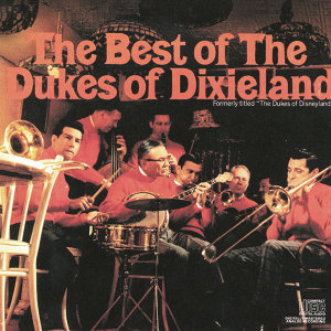 The Dukes of Dixieland