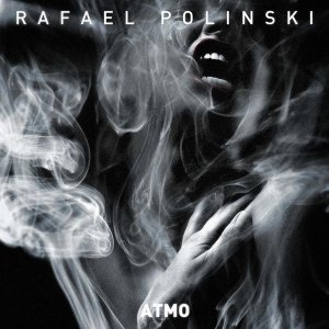 Rafael Polinski 歌手頭像