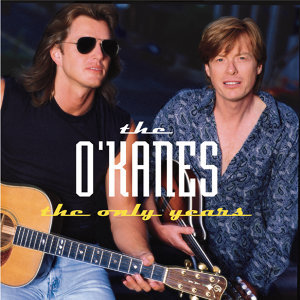 The O'Kanes