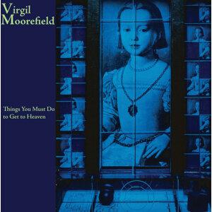 Virgil Moorefield 歌手頭像