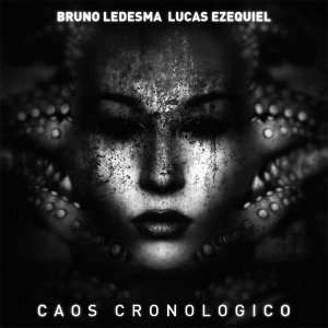 Bruno Ledesma & Lucas Ezequiel 歌手頭像