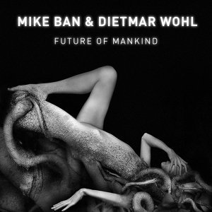 Dietmar Wohl & Mike Ban 歌手頭像