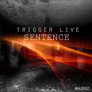 Trigger Live 歌手頭像