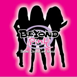 Beyond Pink 歌手頭像