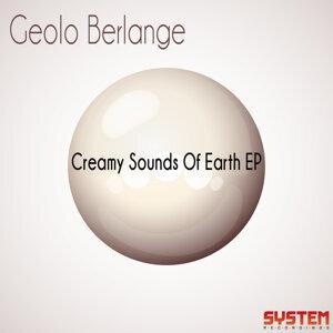 Geolo Berlange 歌手頭像