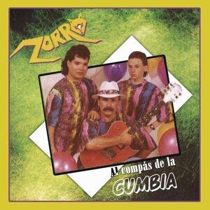 Zorro 歌手頭像