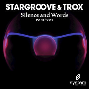 Stargroove & Trox 歌手頭像