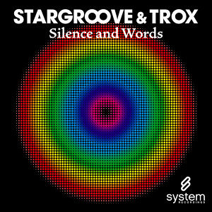 Stargroove And trox 歌手頭像