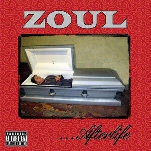 Zoul 歌手頭像