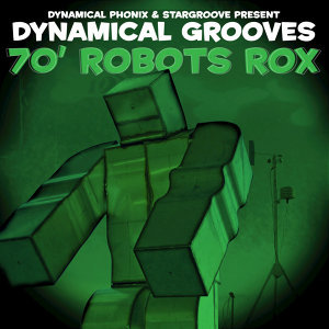 Dynamical Grooves