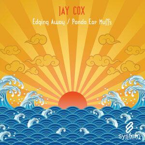 Jay Cox 歌手頭像