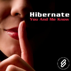 Hibernate 歌手頭像