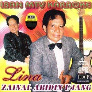 Zainal Abin Ujang 歌手頭像