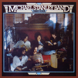 The Michael Stanley Band 歌手頭像