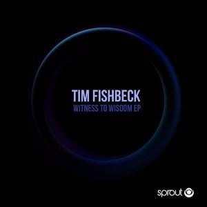 Tim Fishbeck