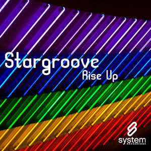 Stargroove