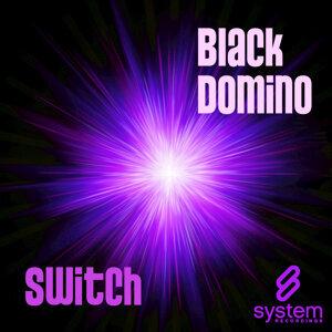 Black Domino 歌手頭像