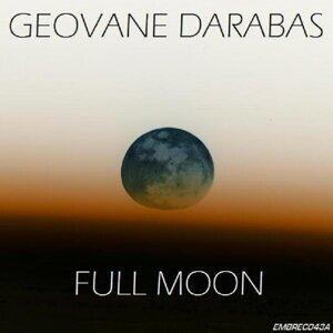 Geovane Darabas 歌手頭像