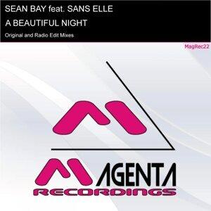 Sean Bay feat. Sans Elle 歌手頭像