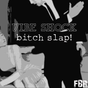 Vibe Shock 歌手頭像