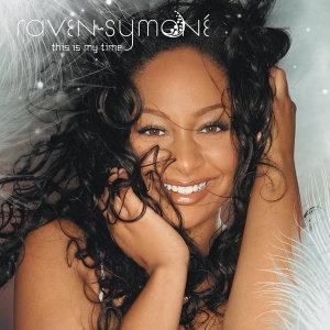 Raven-Symoné 歌手頭像