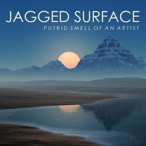 Jagged Surface 歌手頭像