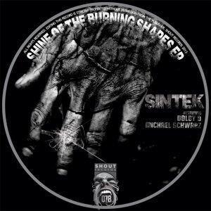 Sintek feat. Dolby D & Michael Schwarz 歌手頭像
