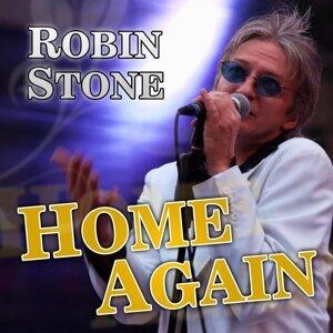 Robin Stone 歌手頭像