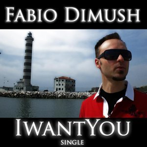 Fabio Dimush 歌手頭像