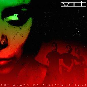 V.I.T. 歌手頭像