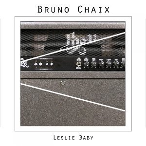 Bruno Chaix 歌手頭像