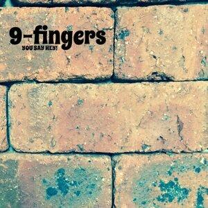 9-Fingers 歌手頭像