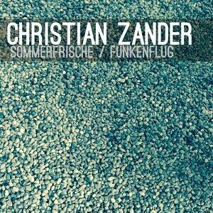 Christian Zander 歌手頭像