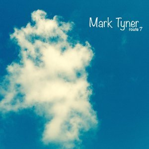 Mark Tyner 歌手頭像