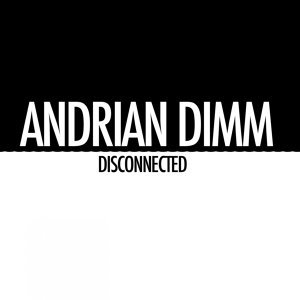 Andrian Dimm 歌手頭像