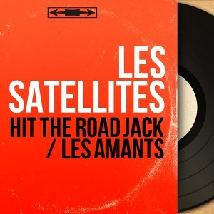 Les Satellites 歌手頭像