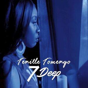 Tenille Tomengo 歌手頭像