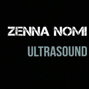 Zenna Nomi 歌手頭像