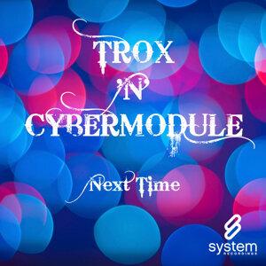 Trox 'n' Cybermodule 歌手頭像