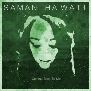 Samantha Watt 歌手頭像